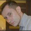 Mantas, 29, г.Вильнюс