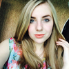 Лина, 17, г.Харьков