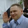 Вячеслав, 42, г.Нижняя Салда