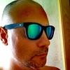Chris, 35, г.Palma de Mallorca