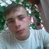Артем, 21, г.Tychy