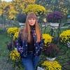 Аня, 22, г.Харьков