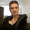 Gayana, 37, г.Дюссельдорф