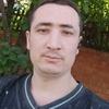 Акбар, 26, г.Тюмень