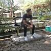 Ridho Agung, 18, г.Джакарта