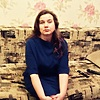 Mirosina Alla, 47, г.Таллин