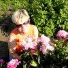 Лариса, 47, г.Катайск