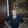 Сергій, 32, г.Иваничи