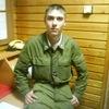 Сергей, 25, г.Месягутово