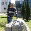 Владимир, 41, г.Сморгонь