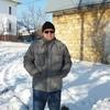 alexú, 56, г.Opole-Szczepanowice