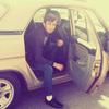 Мухаммед, 23, г.Гаврилов Посад
