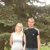 Виталя, 22, г.Новотроицк