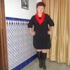 Ирина, 59, г.Sevilla