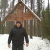 Андрей, 32, г.Осташков