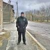 Pavel, 32, г.Таллин