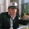 ВИТАЛИЙ, 24, г.Шамкир