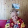 Наталья, 65, г.Майкоп