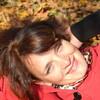 Елена, 43, г.Хмельницкий