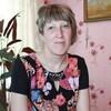 Юлия Скударнова, 35, г.Тяжинский