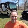 Chris, 55, г.Дарлингтон