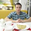 Максим, 19, г.Новоалтайск