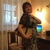 Olga, 52, г.Кропивницкий (Кировоград)