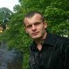 Roman, 25, г.Варшава