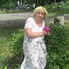 Римма, 63, г.Советск (Калининградская обл.)
