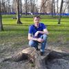 Фил, 30, г.Конаково
