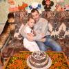 михаил, 39, г.Саранск