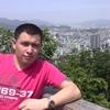 Anatolii, 26, г.Сеул