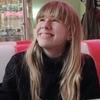 Саша, 16, г.Одесса