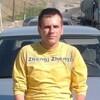 Андрей Владимирович, 33, г.Бишкек