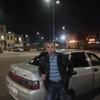 Андрей, 41, г.Поворино