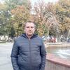 Сергей, 20, г.Кременчуг