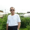 Влад, 60, г.Кемерово
