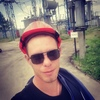 Андрей, 26, г.Каменск-Шахтинский