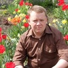 Евгений, 41, г.Сокиряны