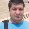 Akif, 35, г.Баку