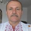 Ігорь, 61, г.Долина