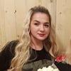 Мария, 30, г.Каменское
