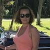 Irina, 37, г.Железнодорожный