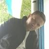 Серега, 38, г.Могилев-Подольский