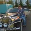 светлана пихтелева, 44, г.Верхнеуральск