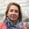 Елена, 41, г.Мюнхен