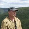 Евгений, 46, г.Чебаркуль
