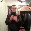 Денис, 28, г.Светлогорск