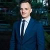Алексей, 20, г.Днепр