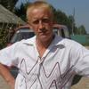 Сергей, 45, г.Хмельницкий